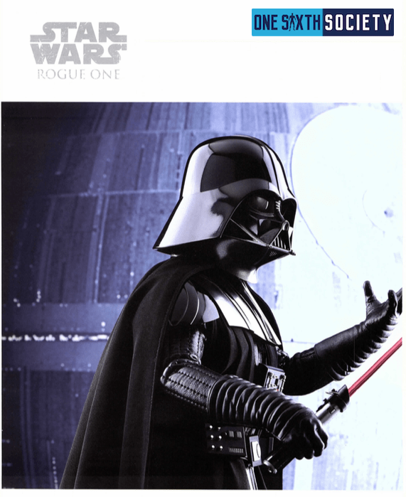 Hot Toys Catalog Left Page 13