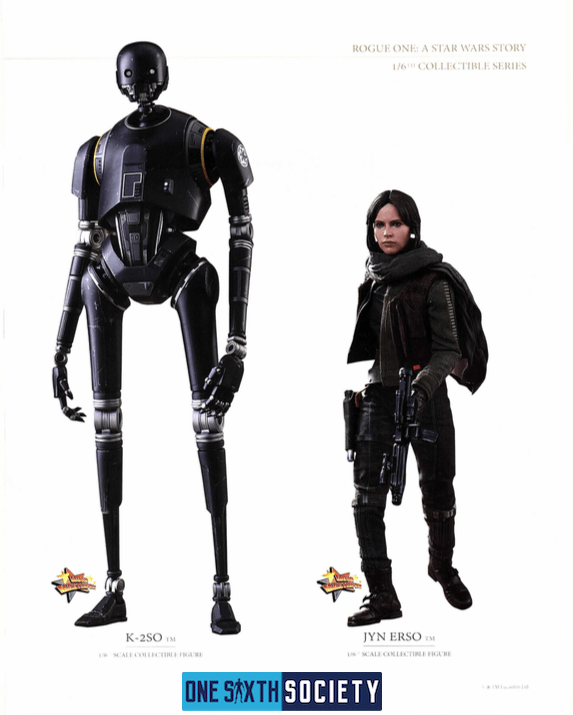 Hot Toys Catalog Page 13