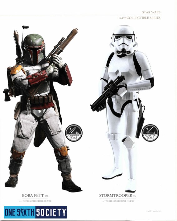 Hot Toys Catalog Page 17